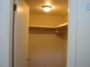 651 master closet