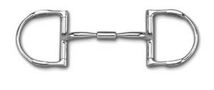 myler-dee-ring-with-hooks-comfort-snaffle-wide-barrel